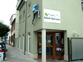 sport wallendorf oberhof