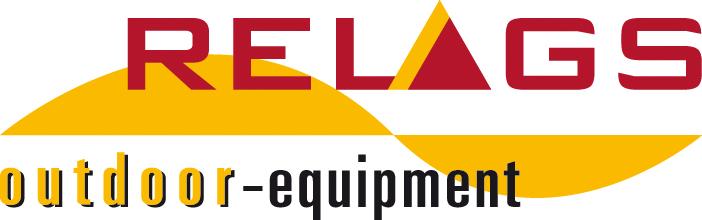 Relags GmbH